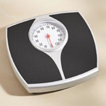 Blancheporte Osobná váha