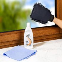 Blancheporte Súprava na čistenie okien