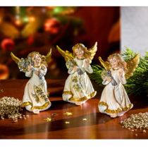 Blancheporte Súprava anjelov