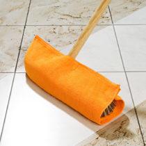 Blancheporte Poťah na mop