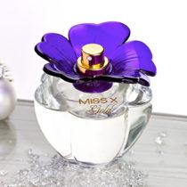 """Blancheporte Parfumová voda """"Kvetinový sen"""""""