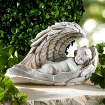 Blancheporte Solárny anjel