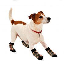 """Magnet 3Pagen Ponožky pre psov """"Kocka"""" malé"""