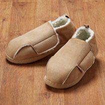 Magnet 3Pagen Pohodlná obuv 37