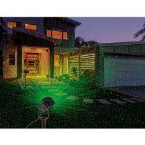 """Magnet 3Pagen Laserový svetlomet """"Easy Max"""""""
