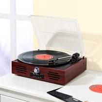 Magnet 3Pagen Gramofón s USB