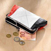 Magnet 3Pagen Kožená peňaženka