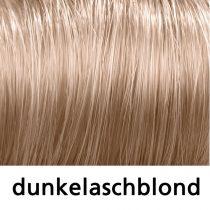 Magnet 3Pagen Parochňa prírodná Frieda tmavá-popolavá-blond