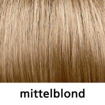 Magnet 3Pagen Parochňa prírodná Frieda stredná-blond