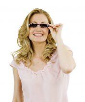 Magnet 3Pagen Slnečné okuliare s dioptriami +1,5