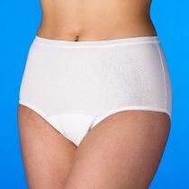 Magnet 3Pagen Inkontinenčné nohavičky pre dámy, stredná inkontinencia 38/40