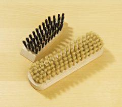 Magnet 3Pagen Súprava kief na čistenie a leštenie svetlá