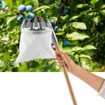 Magnet 3Pagen Česák ovocia