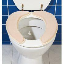Magnet 3Pagen Sedák na toaletu