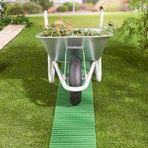 Magnet 3Pagen Záhradný chodníček, rolovací