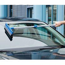 Magnet 3Pagen Teleskopická okenná stierka na auto