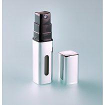 Magnet 3Pagen Dávkovač na parfum