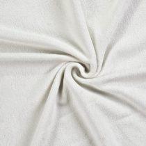 Magnet 3Pagen PLACHTA FROTÉ biela 180x200cm