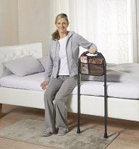 Magnet 3Pagen Bezpečné madlo k posteli