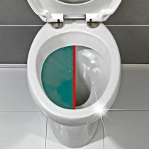 Magnet 3Pagen Aktívny WC čistič