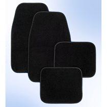 Magnet 3Pagen 4-dielna súprava koberčekov do auta