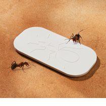 Magnet 3Pagen Doska proti mravcom *