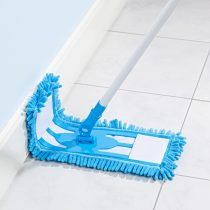 Magnet 3Pagen Flexibilný mop, modrá