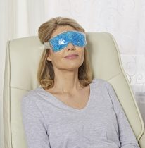 Magnet 3Pagen Osviežujúca maska