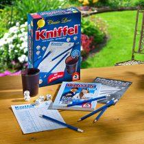 """Magnet 3Pagen Kocková hra """"Kniffel"""""""