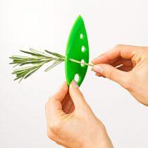 Magnet 3Pagen Otrhávač byliniek