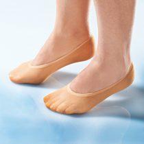 Magnet 3Pagen 5 párov ponožiek - ťapiek, telová