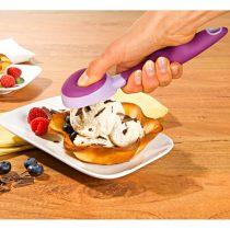 Magnet 3Pagen Lyžica na zmrzlinu