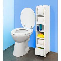 Magnet 3Pagen Zásobník na toaletný papier