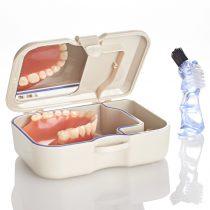 Magnet 3Pagen Dóza na zubnú protézu