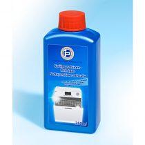 Magnet 3Pagen Čistič umývačky riadu