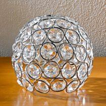 """Magnet 3Pagen LED guľa """"Diamant"""" pr. 10cm"""
