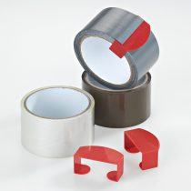 Magnet 3Pagen 6-dielna súprava na lepenie balíkov