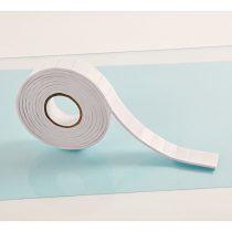 Magnet 3Pagen Obojstranne lepiace podložky