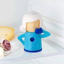 """Magnet 3Pagen Osviežovač vzduchu do chladničky """"Nela"""""""