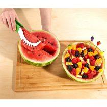 Magnet 3Pagen Nôž na melóny