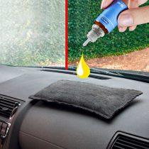 Magnet 3Pagen Odvlhčovač do auta, vanilková vôňa