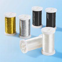 Magnet 3Pagen 6-dielna sada šijacích nití 6ks