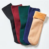 Magnet 3Pagen 5 párov termo ponožiek 5 párů
