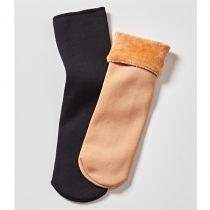 Magnet 3Pagen 5 párov termo ponožiek 2 páry