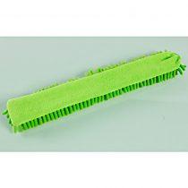 Magnet 3Pagen Náhradný poťah, zelená