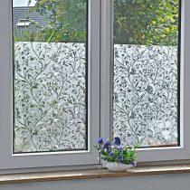 Magnet 3Pagen Dekoratívna okenná fólia