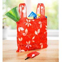 Magnet 3Pagen Skladacia taška červená
