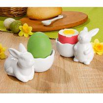 """Magnet 3Pagen 2 kalíšky na vajcia """"Zajac"""""""