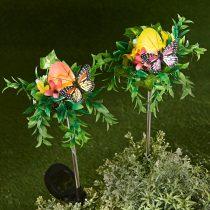 "Magnet 3Pagen 2 solárne dekorácie ""Vajcia"""