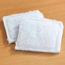 Magnet 3Pagen Náhradné podložky k prachovke na podlahové lišty